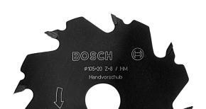 [Obr.: 18/28/bosch_kotucovej-frezy-22-20-mm-2-8-mm.jpg]