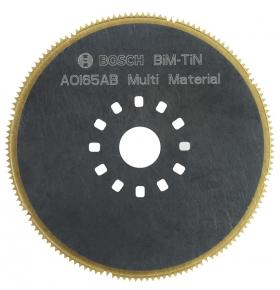 [Obr.: 19/31/bosch_segmentovy-pilovy-kotuc-bim-tin-aoi-65-ab-multi-material.jpg]