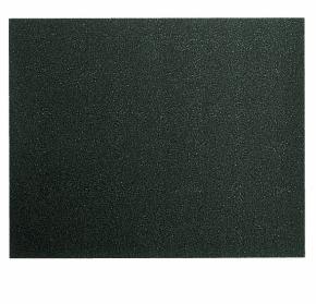 Brúsny list na ručné brúsenie Best for Stone-waterproof 230 x 280 mm, 100