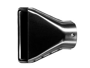 Dýzy na ochranu skla 50 mm, 33,5 mm
