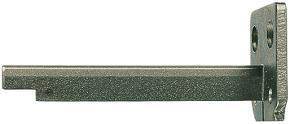 Vedenia pílových listov pre pílu na molitan Bosch GSG 300 Professional