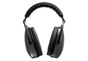 Chrániče sluchu EN 352