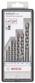 [Obr.: 35/97/bosch_7-dielna-suprava-vrtakov-do-betonu-robust-line-silver-percussion-4-5-6-6-8.jpg]