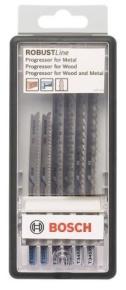 [Obr.: 35/99/bosch_6-dielna-suprava-pilovych-listov-do-priamociarych-pil-robust-line-metal-profile.jpg]