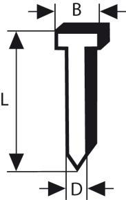 [Obr.: 36/73/bosch_kolik-so-zapustnou-hlavou-sk50-40g-1-2-mm-40-mm-verzinkt.jpg]