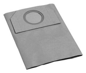 Papierové filtračné vrecko