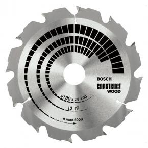 [Obr.: 42/81/bosch_pilovy-kotuc-construct-wood-130-x-16-x-1-3-mm-12.jpg]