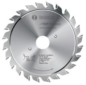 [Obr.: 44/07/bosch_pilovy-kotuc-top-precision-laminated-panel-125-x-20-x-2-8-3-6-mm-12-12.jpg]