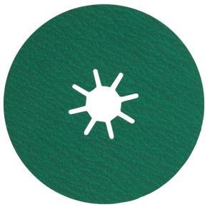 [Obr.: 44/9/bosch_fibrove-brusne-kotuce-best-for-inox-115-mm-22-23-60.jpg]