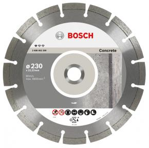 [Obr.: 45/87/bosch_diamantovy-rezaci-kotuc-professional-for-concrete-300-x-22-23-x-3-1-x-10-mm.jpg]
