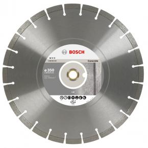 [Obr.: 46/25/bosch_diamantovy-rezaci-kotuc-professional-for-concrete-450-x-25-40-x-3-6-x-10-mm.jpg]