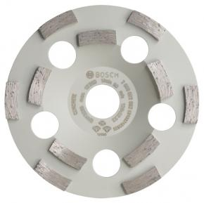[Obr.: 46/31/bosch_diamantovy-miskovity-kotuc-expert-for-concrete-50-g-mm-125-x-22-23-x-4-5-mm.jpg]