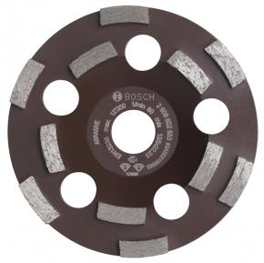 [Obr.: 46/32/bosch_diamantovy-miskovity-kotuc-expert-for-abrasive-50-g-mm-125-x-22-23-x-4-5-mm.jpg]