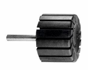 Upínacia stopka pre brúsne puzdrá 19 100 max/min, 6 mm, 30 mm, 20 mm