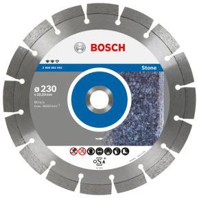 [Obr.: 46/66/bosch_diamantovy-rezaci-kotuc-expert-for-stone-230-x-22-23-x-2-4-x-12-mm.jpg]