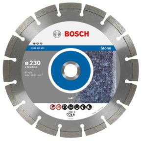 [Obr.: 46/72/bosch_diamantovy-rezaci-kotuc-professional-for-stone-125-x-22-23-x-1-6-x-10-mm.jpg]