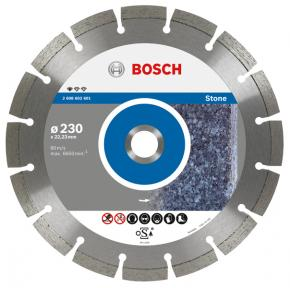 [Obr.: 46/75/bosch_diamantovy-rezaci-kotuc-professional-for-stone-230-x-22-23-x-2-3-x-10-mm.jpg]