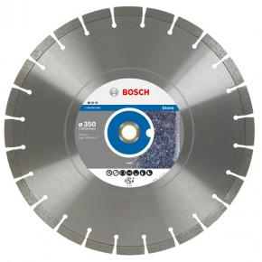 [Obr.: 46/76/bosch_diamantovy-rezaci-kotuc-professional-for-stone-300-x-20-00-25-40-x-3-1-x-10-mm.jpg]