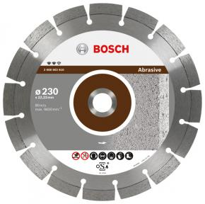 [Obr.: 46/81/bosch_diamantovy-rezaci-kotuc-expert-for-abrasive-125-x-22-23-x-1-6-x-10-mm.jpg]