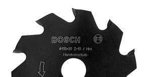 [Obr.: 47/22/bosch_kotucovej-frezy-10-20-mm-2-8-mm.jpg]