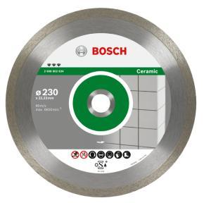 [Obr.: 47/54/bosch_diamantovy-rezaci-kotuc-best-for-ceramic-110-x-22-23-x-1-8-x-10-mm.jpg]