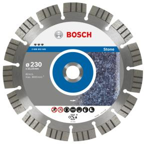 [Obr.: 47/67/bosch_diamantovy-rezaci-kotuc-best-for-stone-125-x-22-23-x-2-2-x-12-mm.jpg]