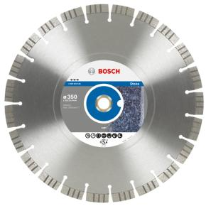 [Obr.: 47/75/bosch_diamantovy-rezaci-kotuc-best-for-stone-450-x-25-40-x-3-8-x-12-mm.jpg]