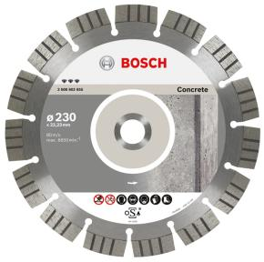 [Obr.: 47/78/bosch_diamantovy-rezaci-kotuc-best-for-concrete-150-x-22-23-x-2-4-x-12-mm.jpg]