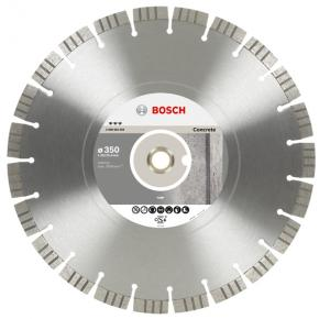 [Obr.: 47/83/bosch_diamantovy-rezaci-kotuc-best-for-concrete-350-x-20-00-25-40-x-3-2-x-15-mm.jpg]