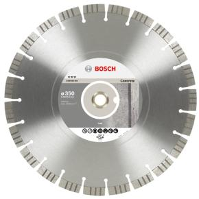 [Obr.: 47/85/bosch_diamantovy-rezaci-kotuc-best-for-concrete-450-x-25-40-x-3-6-x-12-mm.jpg]