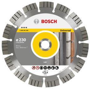 [Obr.: 47/87/bosch_diamantovy-rezaci-kotuc-best-for-universal-and-metal-125-x-22-23-x-2-2-x-12-mm.jpg]