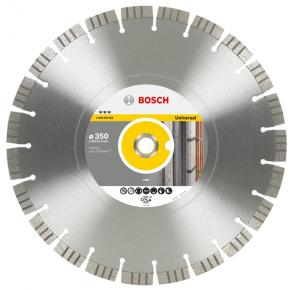 [Obr.: 47/92/bosch_diamantovy-rezaci-kotuc-best-for-universal-and-metal-300-x-20-00-25-40-x-2-8-x-1.jpg]