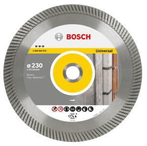 [Obr.: 47/98/bosch_diamantovy-rezaci-kotuc-best-for-universal-turbo-150-x-22-23-x-2-4-x-12-mm.jpg]