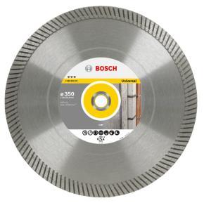 [Obr.: 48/03/bosch_diamantovy-rezaci-kotuc-best-for-universal-turbo-350-x-20-00-25-40-x-3-2-x-12-mm.jpg]