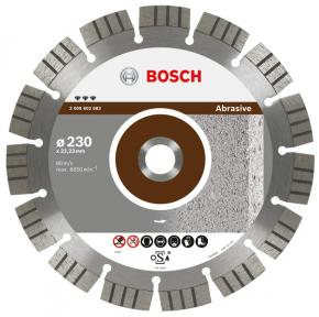 [Obr.: 48/09/bosch_diamantovy-rezaci-kotuc-best-for-abrasive-300-x-22-23-x-2-8-x-15-mm.jpg]