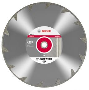 [Obr.: 48/26/bosch_diamantovy-rezaci-kotuc-best-for-marble-300-x-20-00-25-40-x-2-6-x-5-mm.jpg]