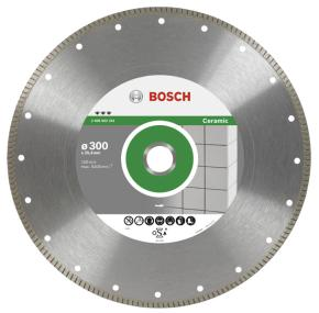 [Obr.: 49/38/bosch_diamantovy-rezaci-kotuc-best-for-ceramic-extraclean-turbo-300-x-25-40-x-3-2-x-10.jpg]