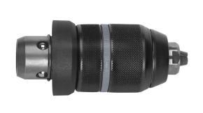 [Obr.: 50/26/bosch_rychloupinacie-sklucovadlo-s-adapterom-1-5-13-mm-sds-plus.jpg]