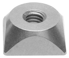 Horný a spodný nôž GSC 10,8 V-LI/1,6/160