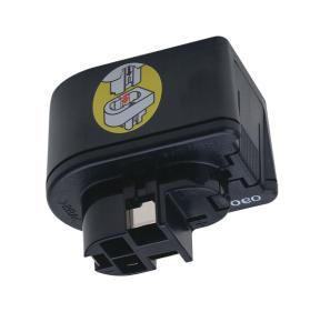 [Obr.: 54/21/bosch_adapter.jpg]