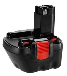 [Obr.: 54/56/bosch_12-v-o-akumulator-diy-1-2-ah-nicd.jpg]
