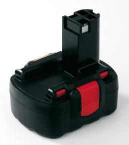 [Obr.: 54/57/bosch_14-4-v-o-akumulator-diy-1-2-ah-nicd.jpg]