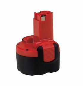 [Obr.: 54/59/bosch_9-6-v-o-akumulator-hd-2-6-ah-nimh.jpg]
