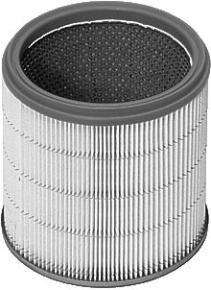 [Obr.: 54/61/bosch_skladany-filter-3600-cm-190-x-165-mm.jpg]