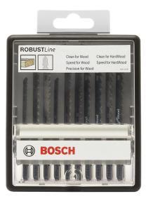 [Obr.: 54/96/bosch_10-dielna-suprava-pilovych-listov-do-priamociarych-pil-robust-line-wood-expert.jpg]