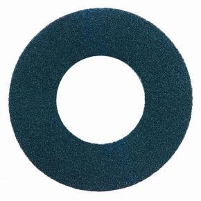 5-dielna súprava brúsnych listov 100 mm, 47 mm, 80