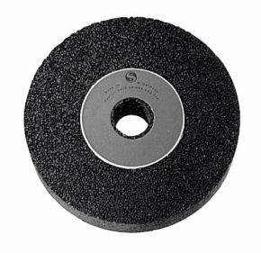 Brúsny kotúč pre priame brúsky 125 mm, 20 mm, 20