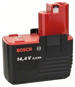 [Obr.: ./Akumulator_14_4V_Bosch_plochy_2.0_Ah_NiCd.jpg]