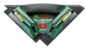 [Obr.: Bosch_-_Hobby-PLT_2.jpg]