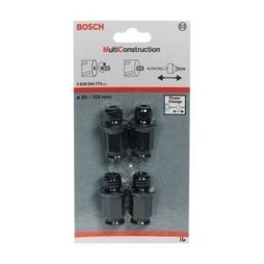 [Obr.: ./Bosch_-_Professional-4-dielna_suprava_adapterov.jpg]